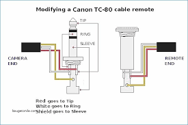 3 5mm jack diagram auto wiring diagram today \u2022 3 5Mm 3 Wire Jack Wiring Diagram 3 5 mm plug wiring diagram kanvamath org rh kanvamath org 3 5mm 4 pole audio