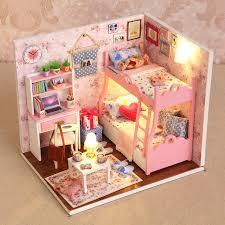making doll furniture. Pretty Small Doll House Furniture Making U