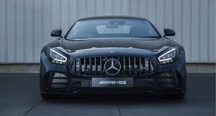Mercedes me is the ultimate resource, putting control of your vehicle in the palm of your hand. The 476hp 2020 Mercedes Amg C63 Coupe 584hp Amg Gt R Launched In India Bw Businessworld