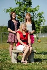 Organ and Tissue Donation Blog℠: Woman's organs give the gift of ...