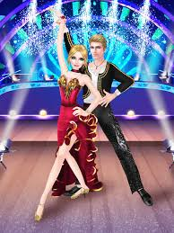 play free celebrity makeover and dress up games 31