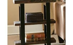full size of diy round accent table pedestal engaging farmhouse long island farm narrow kitchen