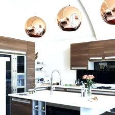 pendant kitchen light fixtures three wrought iron hanging pe white kitchen pendant lights
