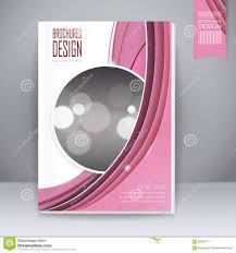 free book covers design templates fascinating free book cover design templates ulyssesroom