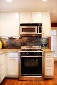 Kitchen Cupboard For A Small Kitchen Small Kitchen Cabinets Ideal Small Kitchen Cabinets Interior