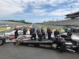 Maple Grove Raceway Seating Chart Frank Hawleys Drag Racing School 2020 Dates