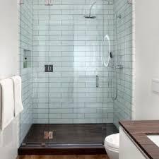Bathroom Appealing Faux Wood Look Tile Floor For Bathroom Flooring