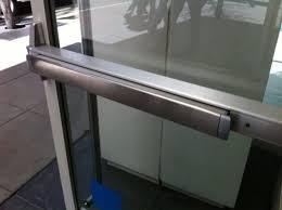 push door handles. Contemporary Door 16 Push Door Handles Interesting Door Handles F 520 Fresh Handle Doors  U With Medium Throughout E
