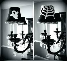 black and white lamp shades how to make lamp shades ghost lampshades black white damask lamp black and white lamp shades