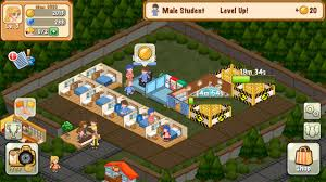 hotel story resort simulation android apps on google play