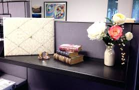 ideas to decorate office cubicle. Cubicle Decor Ideas Decorate Your At Work Office Pinterest . To E