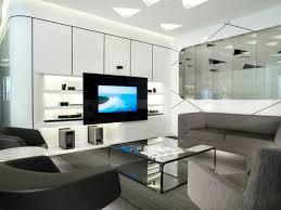 Living Room Design Tool Designer Pottery Barn Sample Crystal