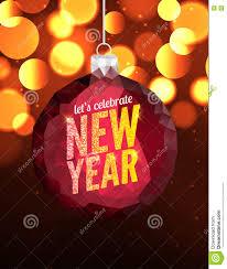 happy new year vector poster background greeting banner flyer happy new year vector poster background greeting banner flyer design template christmas celebration invitation