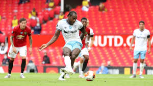 West ham united match today. Man Utd 1 1 West Ham Report Ratings Reaction As Mason Greenwood Earns Red Devils Point