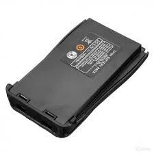 <b>Аккумулятор для рации Baofeng</b> BF-888S 1500 mAh купить по ...