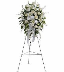 Twila Bowen Obituary - Death Notice and Service Information