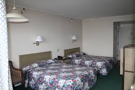 Zoom Room Bed Reviews Chebucto Inn Updated 2017 Prices Reviews Photos Halifax