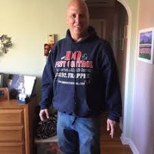 dq pest control reviews. Brilliant Control Photo Of DQ Pest Control  Hempstead NY United States  For Dq Reviews H