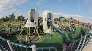 Playground Design Play Styles Playground Design Styles To Meet All