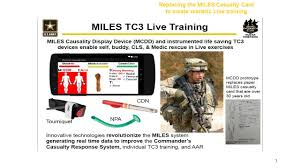 Dd form 1380, tactical combat casualty care (tccc) card [formerly: Improving Tactical Combat Casualty Care To Save Soldiers Lives Article The United States Army