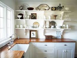 kitchen countertops white cabinets. white countertops kitchen entrancing fireplace photography at decorating ideas cabinets o