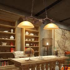image restaurant kitchen lighting. Kitchen And Cabinet Lighting Modern Light Fixtures Contemporary Dining Lamp Island Pendant Restaurant Image H