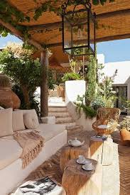 Modern Outdoor Furniture Los Angeles New Pin By R On Home Sweet Home In 48 Pinterest Outdoor Living