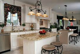 kitchen bench lighting. Island Lighting Ideas Kitchen To Light Up Your Inside Lights For Prepare 4 Bench