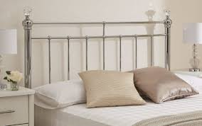 Extraordinary Double Bed Frame No Headboard White Without Covers ...