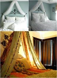 diy bedroom canopy zdrasticlub diy hula hoop canopy