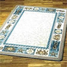 coastal indoor outdoor rugs outdoor beach rugs coastal area rugs beach decor area rugs s themed