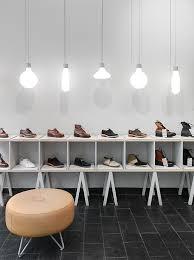 design pinterest stockholm google. Haberdash Shop Stockholm, Design By Form Us With Love Pinterest Stockholm Google M