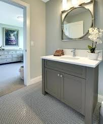bathroom floor tile grey. floor design ideas painting bathroom tiles with grey tile