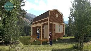 tiny house for sale texas. Tiny House For Sale Texas 5
