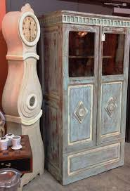 chalk painted furniture ideasChalk Paint for Wood Furniture Ideas