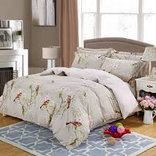 Cool Duvet Covers With Birds 79 About Remodel Queen Size Duvet ... & Excellent Duvet Covers With Birds 80 For Your Floral Duvet Covers With Duvet  Covers With Birds Adamdwight.com