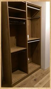 closet organizer systems. Site Pages. Home · Organization Systems Walk-In Closet Organizers Organizer