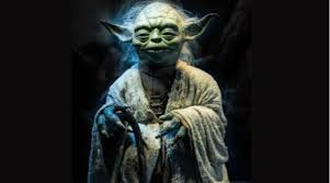 Famous Yoda Quotes Impressive Famous Yoda Quotes And Sayings Star Wars Quotes OverallMotivation