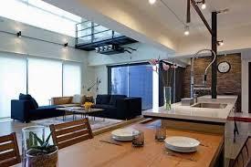 Case Piccole Design : Case arredate idee progettazione casa