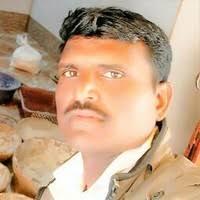 Ashok PAWAR - private servent - BADVE ENGG LTD,PLASTIC  DIVISION,WALUJ,AURANGABAD | LinkedIn