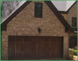 wood garage door panelsFaux Wood Garage Door Panels  Interior Home Decor