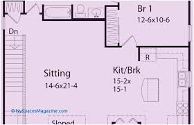 best u shaped house plans with pool and u shaped house plans with