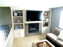 built in bookcases around fireplace built in bookshelves around fireplace built in cabinets around fireplace fireplace built in bookcases around fireplace