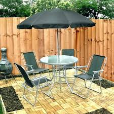 fred meyer patio furniture s s