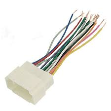 fiat punto radio wiring harness fiat image wiring cheap wiring harness kit for car stereo wiring harness kit on fiat punto radio wiring