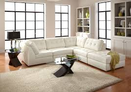 Value City Living Room Furniture The Cayenne Collection White Value City Furniture