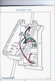 24 volt trolling motor wiring size tamahuproject org 12 24 volt trolling motor wiring diagram at Minn Kota 24 Volt Trolling Motor Wiring Diagram