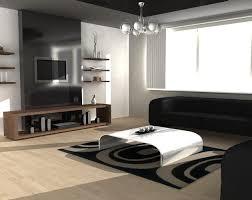 Small Picture Modern Interior Home Design Magnificent