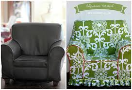 Slipcover Patterns
