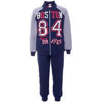 Спортивный костюм <b>IDO</b> — <b>Спортивные костюмы</b> — купить по ...